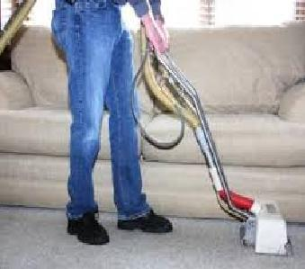 Need Of Carpet Cleaners | Brisbane Fly Screen Repairs, Mesh Security Screens, Fly Screen Doors, Security Screens & Doors | Scoop.it