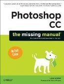 Photoshop CC: The Missing Manual - Free eBook Share | photoshop | Scoop.it