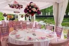 Top Reasons Not To Make a Great Wedding Feast | topiky | Scoop.it