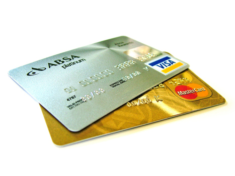 Payment Mode Study | Payment Methods | Scoop.it