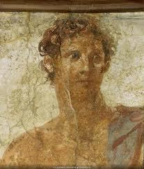 Theseus, The Hero of Athens | Brian Rowe's A Midsummer Nights Dream | Scoop.it