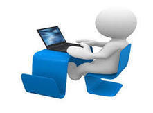 Complete Web Solutio | Web Seeker | Scoop.it