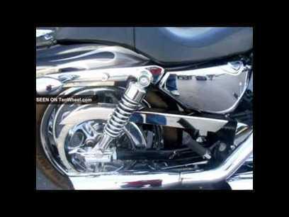 Harley Davidson Accessories | Harley Davidson| Motorcycle Accessories | Harley Davidson Accessories | Scoop.it