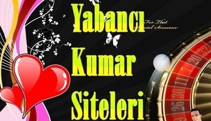 Kumar Oyna, Kumar Oyunları, Kumar Siteleri, Kumar Makinaları | rulet | Scoop.it