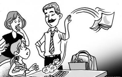 Hay que terminar con los deberes escolares | Educación 2.0 | Scoop.it