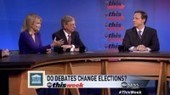 Obama Team Promises 'Interesting Debate' - ABC News (blog) | Littlebytesnews Current Events | Scoop.it