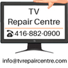 TV Repair Centre