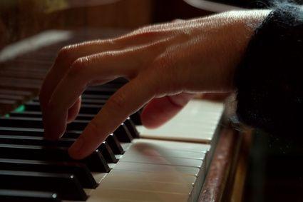 Anmam   Piano collaboratif   Scoop.it
