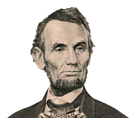 Lincoln Would Have Loved Twitter. He Played the Press Like a Pro. | Big Think | We Teach Social Studies | Scoop.it