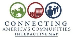 Update on the Connect 2 Compete Initiative and EveryoneOn Campaign | BroadbandUSA - NTIA | BroadbandPolicy | Scoop.it