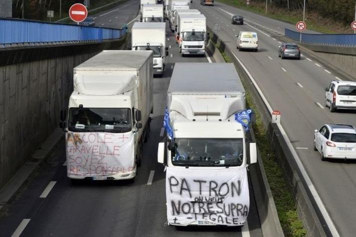 """La liquidation prononcée pour MoryGlobal   Argent et Economie """"AutreMent""""   Scoop.it"""