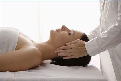 Top 5 Health Benefits of Chiropractic Treatment | Edmonton Chiropractors - Redefined Health | Scoop.it