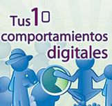 INTERNET SEGURO: RECOMENDACIONES PARA EDUCADORES, PADRES Y ESTUDIANTES | TIC's | Scoop.it