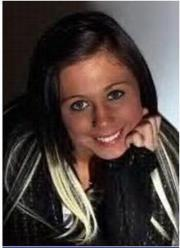 The Disappearance of Brittanee Marie Drexel   SocialAction2014   Scoop.it
