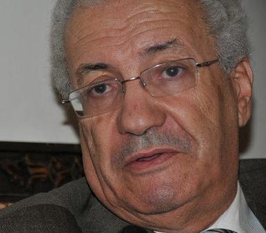 L'Algérie veut rattraper son retard en matière d'organisation du métier de journaliste | Les médias face à leur destin | Scoop.it