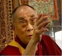 Comite Canada Tibet Committee   L'immolation : un geste politique au Tibet   Scoop.it