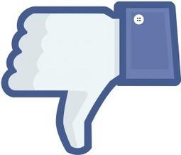 Uso de Facebook desaparecerá en 2017 - CIO Latin America | Digital Marketing | Scoop.it