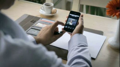 Show and Tell: Why Mobile Video Conferencing Matters | User Generated Content | Scoop.it