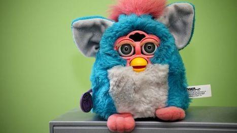 Jouets : Mattel redevient numéro un, Lego passe devant Playmobil | TPE jouets | Scoop.it