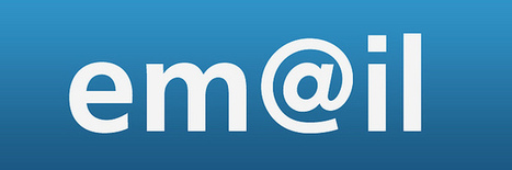 The Prisoner's Dilemma That Is Email Marketing | Market to real people | Scoop.it
