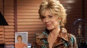 Forbes.com Video Network | ForbesWoman: Jane Fonda's Third Act | Aging Well, Looking Good | Scoop.it