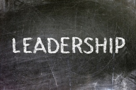 4 Common #Leadership Mistakes (And How to Avoid Them) | Making #love and making personal #branding #leadership | Scoop.it