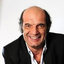 Roger Beille, l'autodidacte haut en couleur à la tête de Cash Express | Startups & Entrepreneurs | Scoop.it