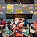 5 claves para entender la segunda generación del aprendizaje en línea | #TRIC para los de LETRAS | Scoop.it