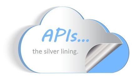 No silver bullets, but APIs are the silver lining. | API Magazine | Scoop.it