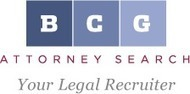 Health Care Attorney jobs in New York City, New York | Legal Recruiter New York | Scoop.it