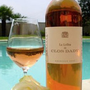 Clos Dady Sold to Russian Investor | Bordeaux Undiscovered | Wine website, Wine magazine...What's Hot Today on Wine Blogs? | Scoop.it