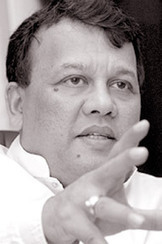 Opportunities for reshaping democratic engagement - Ceylon Daily News | Sharingproject | Scoop.it
