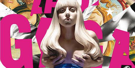 Pourquoi les pop stars s'emparent de l'art contemporain | Art contemporain et culture | Scoop.it