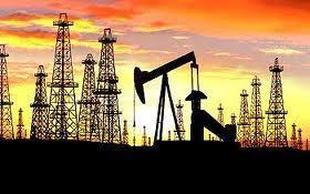 Important Industries of Ecuador | Ecuador, Devin Elder | Scoop.it