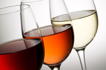 Lancement du cahier des charges vinification de Bio Cohérence | Winemak-in | Scoop.it