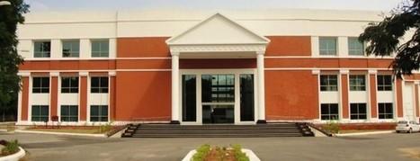 L'Ecole Centrale Paris s'implantera prochainement en Inde ! | Journal des Grandes Ecoles | Formation | Scoop.it