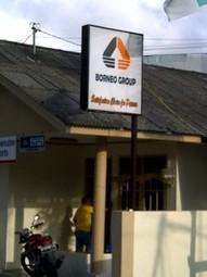 CV. MITRA REKLAME 76 BALIKPAPAN | Mitra Reklame Balikpapan | Scoop.it
