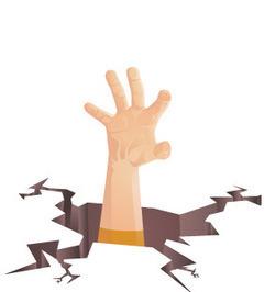 Agile Helpline!   Agile Methodologies   Scoop.it