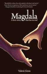 Carlos Gallastegui: So Who Really Was Mary Magdalene? | Carlos Gallastegui | History | Scoop.it