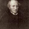 John Stuart Mill et l'Année internationale des coopératives | Autre gouvernance | Scoop.it