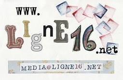 Devenez Web Reporter avec Ligne16.net | Culture à Nice et ses environs | Scoop.it