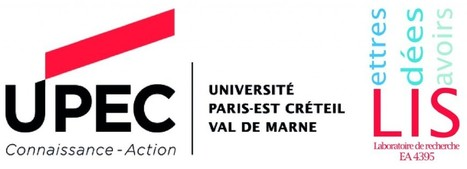 Appel à contributions : colloque « Représentations de la souffrance », Paris, 12-14 mai 2016   Le carnet du Sophiapol   continental philosophy   Scoop.it