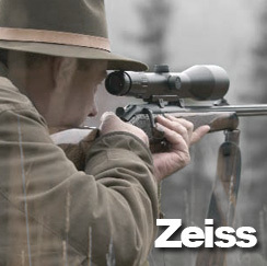 Getting To the Heart of Zeiss Rifle Scopes | RifleScopes | Scoop.it