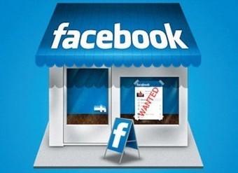 Une taxe sur les données collectées par Google et Facebook? | Data privacy & security | Scoop.it