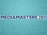 Tessa's top webtips voor in de les: Mediawijsheid - Kennisnet. Leren vernieuwen | Onderwijs ICT en mediawijsheid. | Scoop.it