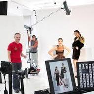 Fotografía publicitaria y comercial - Alianza Superior   Fotografía publicitaria y comercial   Scoop.it