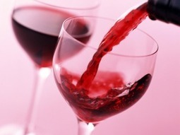 Health Benefits and Side Effects of Resveratrol | healthregards.com | Latest Health News | Scoop.it