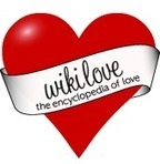 Tenderness in Music - WikiLove - The Encyclopedia of Love | Wikilove.com the first enclyclopedia of love | Scoop.it