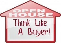 Preparing your Newport Beach Home to Sell-Newport Beach home   Real Estate Across the US   Scoop.it