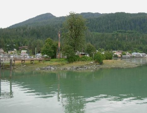 Here Are 16 Islands In Alaska That Are An Absolute Must Visit   Alaska Natives   Scoop.it